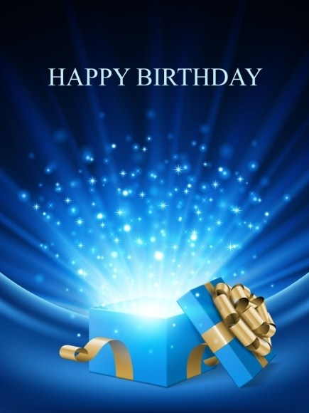 Wish you birthday Image - Wish you birthday Image