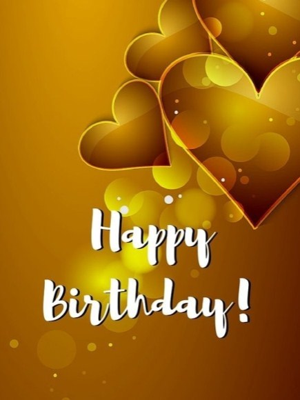 Wish you happy birthday wishes Image - Wish you happy birthday wishes Image