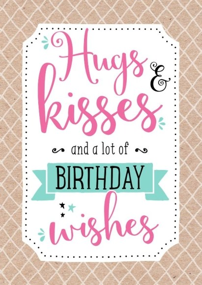 Wish your happy birthday Image - Wish your happy birthday Image