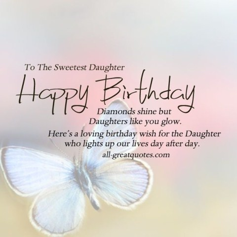 Wonderful birthday quotes Image - Wonderful birthday quotes Image