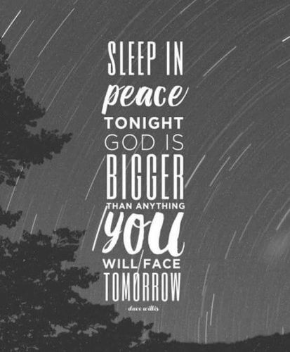 Words to say good night image 413x500 - Words to say good night image