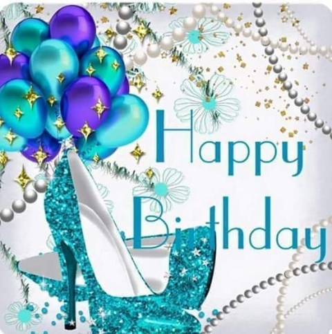 Www birthday wishes messages Image - Www birthday wishes messages Image