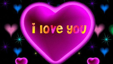 Love U Alot Quotes Image Greetings Images