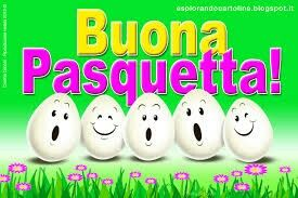 Auguri Di Buona Pasqua Video - Auguri Di Buona Pasqua Video