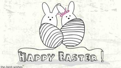 Best Easter Cards 390x220 - Best Easter Cards