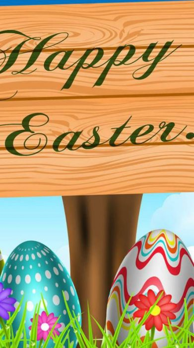 Best Easter Wishes - Best Easter Wishes