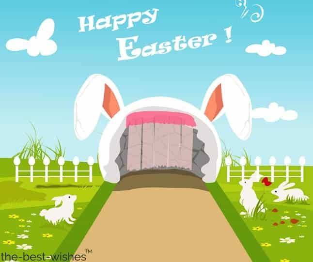 Best Happy Easter Wishes - Best Happy Easter Wishes