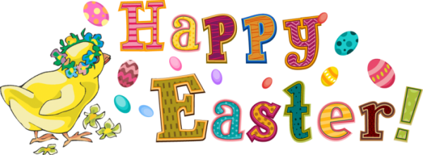 Best Wishes For The Easter - Best Wishes For The Easter