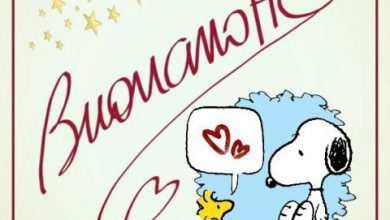 Frasi Notte Amore Immagini Greetings Images