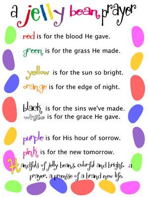 Childrens Easter Greetings - Children's Easter Greetings