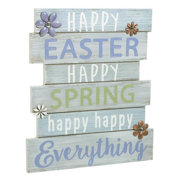 Christian Easter Greeting Cards - Christian Easter Greeting Cards
