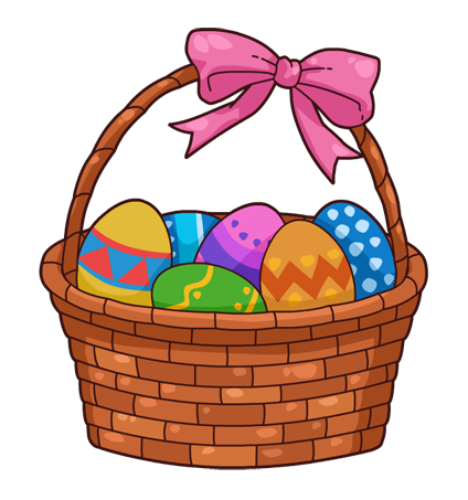 Christian Easter Ideas - Christian Easter Ideas
