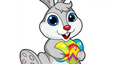Christian Easter Wishes 390x220 - Christian Easter Wishes