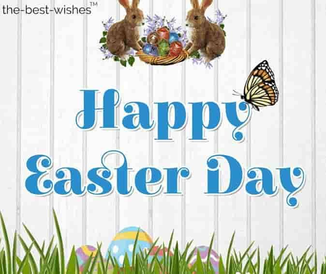 Cool Easter Cards - Cool Easter Cards