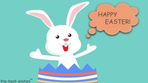 Cute Easter Text Messages - Cute Easter Text Messages