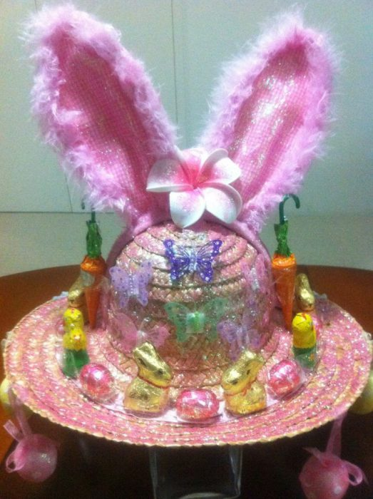 Cute Easter Wishes - Cute Easter Wishes