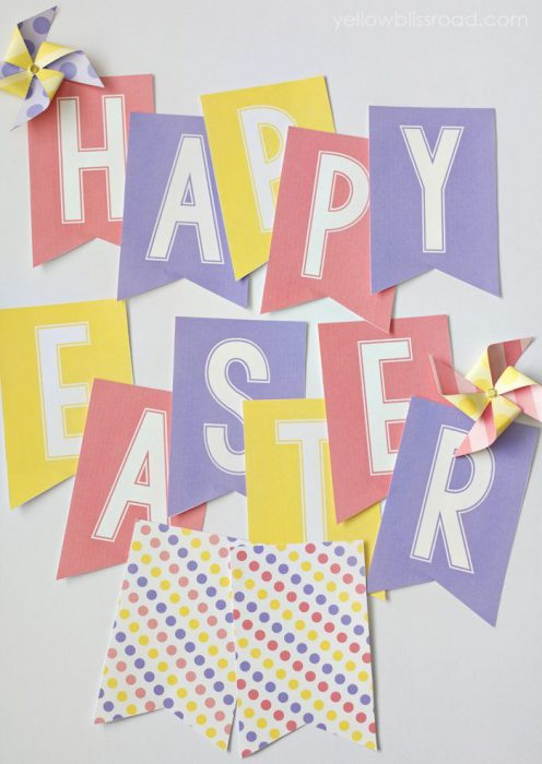 Cute Happy Easter Messages - Cute Happy Easter Messages