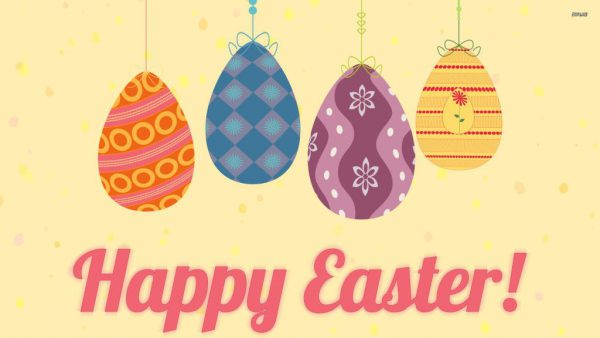 Cute Happy Easter Quotes - Cute Happy Easter Quotes