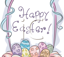 Easter Card Message Ideas 246x220 - Easter Card Message Ideas
