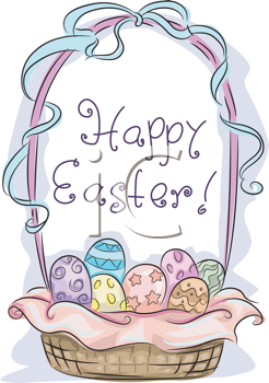 Easter Card Message Ideas - Easter Card Message Ideas