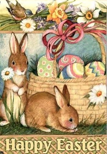 Easter Card Sayings For Kids - Easter Card Sayings For Kids