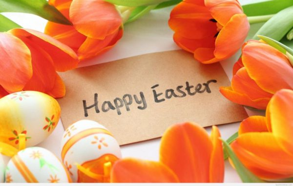 Easter Card Sayings Ideas - Easter Card Sayings Ideas