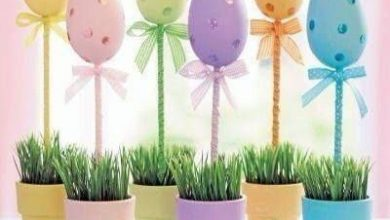 Easter Corporate Greetings 390x220 - Easter Corporate Greetings