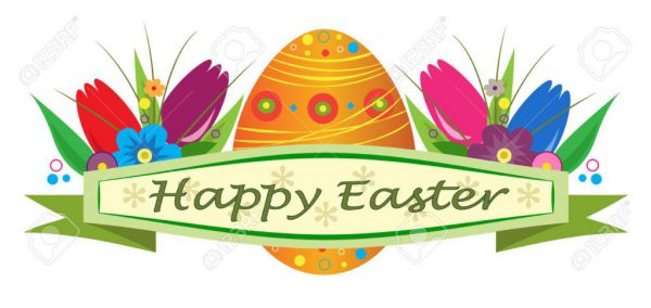 Easter Day Greetings - Easter Day Greetings