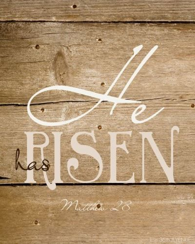 Easter Day Quotes - Easter Day Quotes