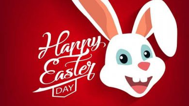 Easter Day Wishes Quotes 390x220 - Easter Day Wishes Quotes