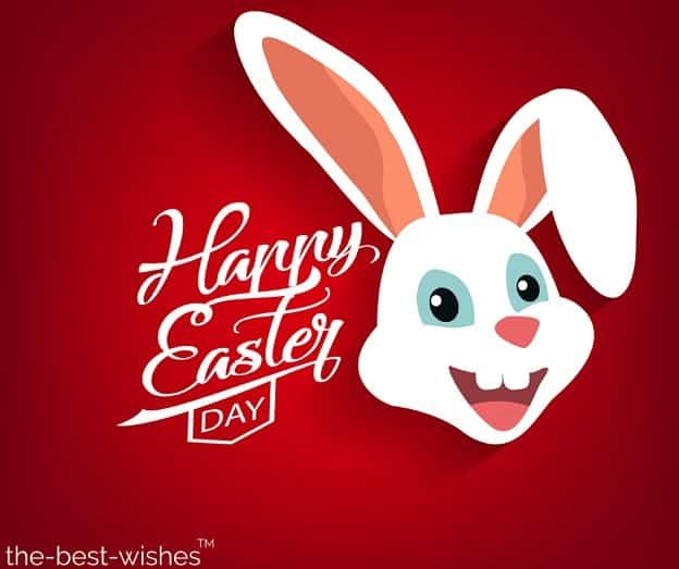 Easter Day Wishes Quotes - Easter Day Wishes Quotes