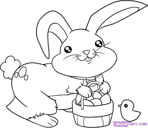 Easter Greeting Cards To Make - Easter Greeting Cards To Make