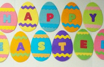 Easter Hats To Make 340x220 - Easter Hats To Make