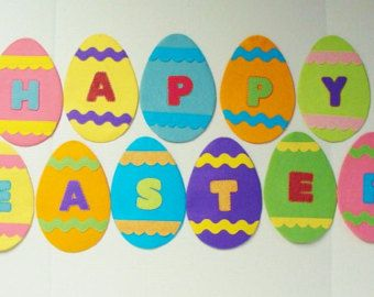 Easter Hats To Make - Easter Hats To Make