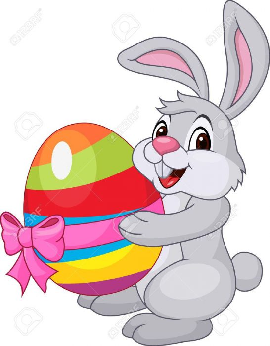 Easter Holiday Wishes Quotes - Easter Holiday Wishes Quotes