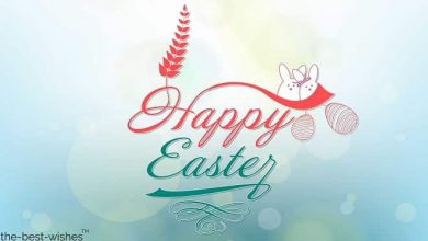 Easter Love Sayings 390x220 - Easter Love Sayings