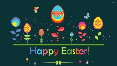 Easter Monday Greetings 390x220 - Easter Monday Greetings