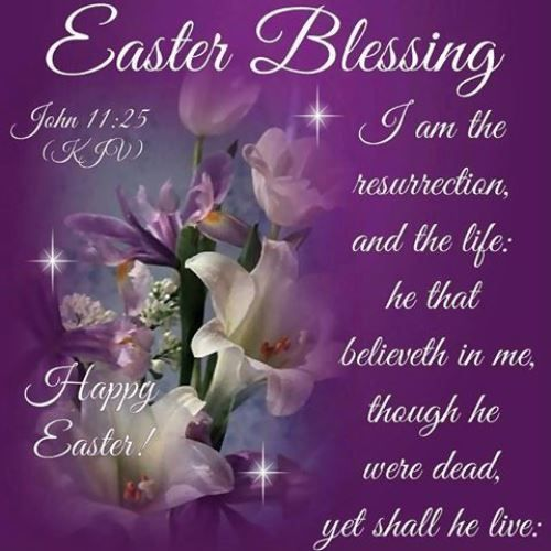 Easter Monday Wishes - Easter Monday Wishes