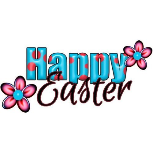 Easter Quotes 2016 - Easter Quotes 2019