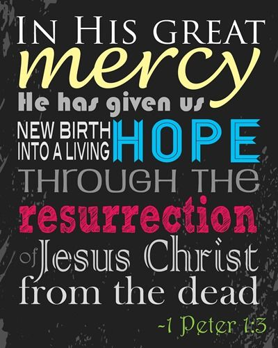 Easter Quotes For Cards - Easter Quotes For Cards