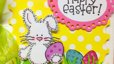 Easter Sunday Blessing Quotes 390x220 - Easter Sunday Blessing Quotes