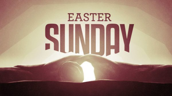 Easter Sunday Cards - Easter Sunday Cards