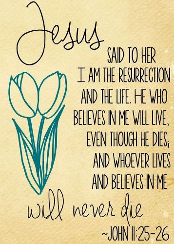 Easter Sunday Quotes And Sayings - Easter Sunday Quotes And Sayings