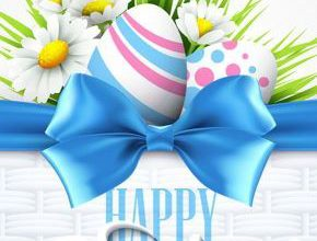 Easter Text Messages 290x220 - Easter Text Messages