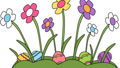 Easter Text Messages To Loved Ones 390x220 - Easter Text Messages To Loved Ones