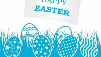 Easter Wishes For Boyfriend 390x220 - Easter Wishes For Boyfriend