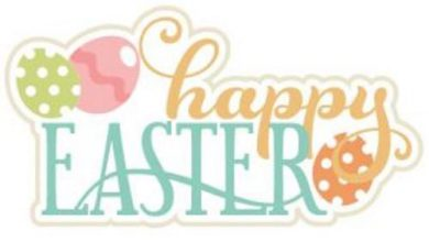 Easter Wishes For Family 390x220 - Easter Wishes For Family