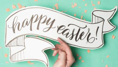 Easter Wishes For Girlfriend 390x220 - Easter Wishes For Girlfriend