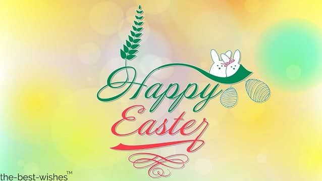 Easter Wishes For Husband - Easter Wishes For Husband