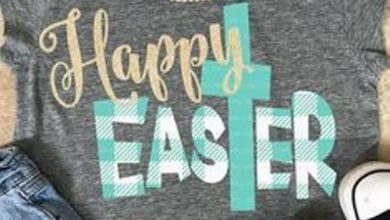 Easter Wishes Messages Religious 390x220 - Easter Wishes Messages Religious